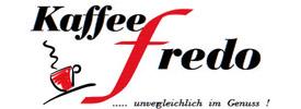 Kaffee Fredo